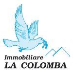La Colomba